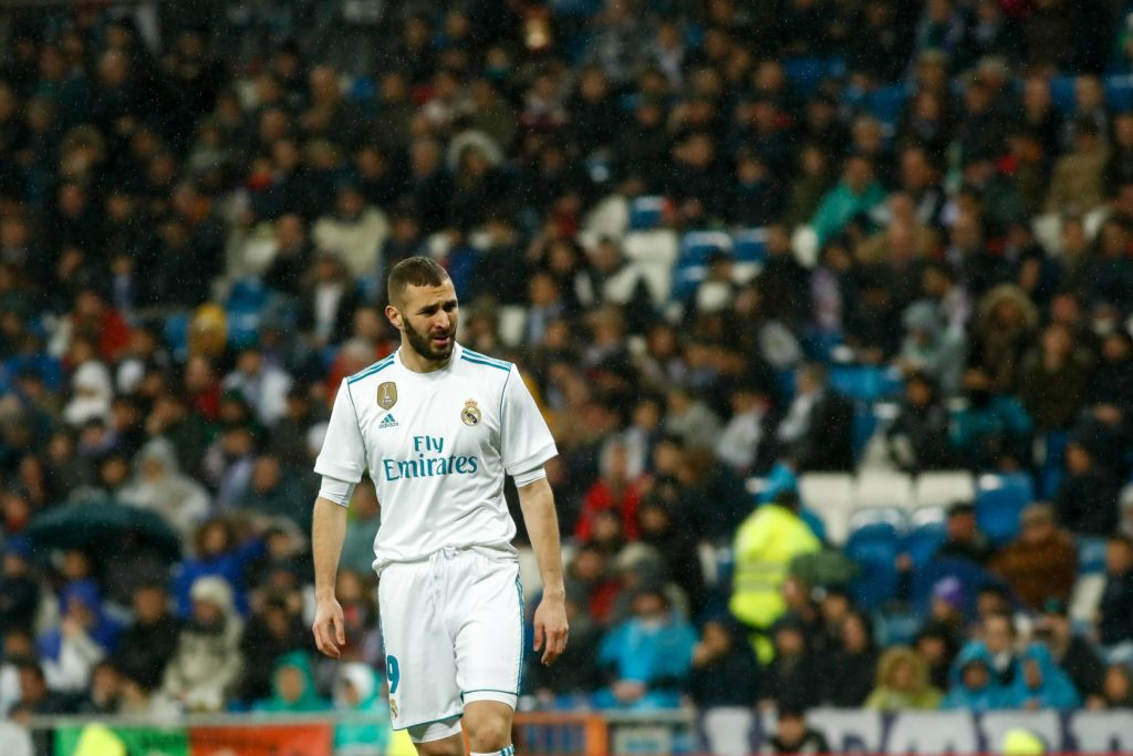 REAL_MADRID-GETAFE