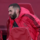 Benzema lesion ajax real madrid