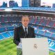 Real Madrid Florentino